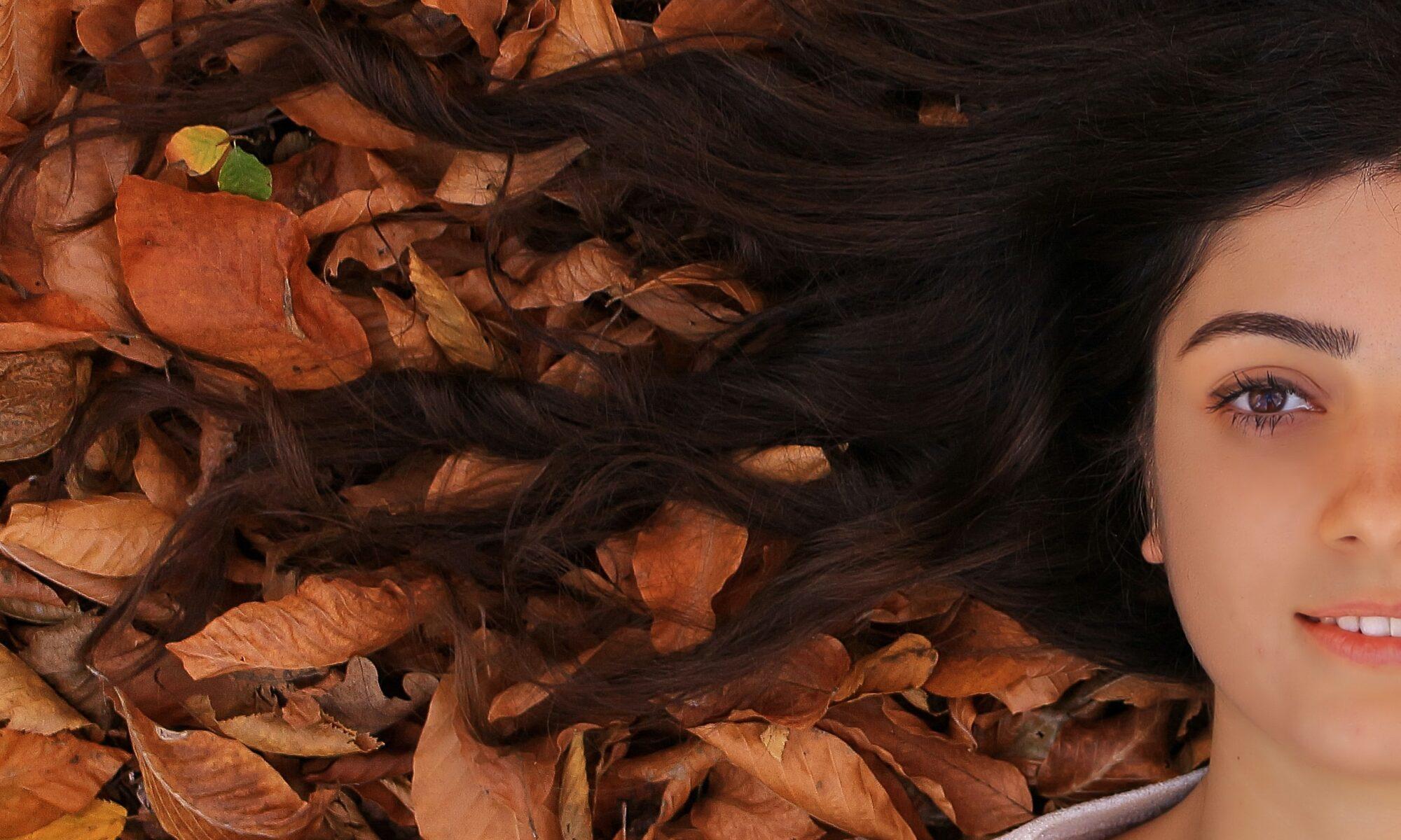Home Hair Re- Bonding Maintenance Tips