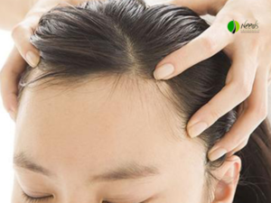 Winter Hair Care Tips for the Cold Weather